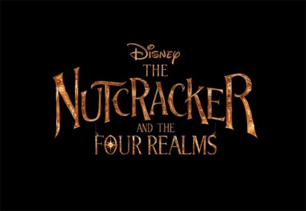 The-Nutcracker-and-the-Four-Realms-600x413