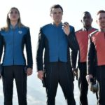 The Orville Season 1 Finale Review – 'Mad Idolatry'