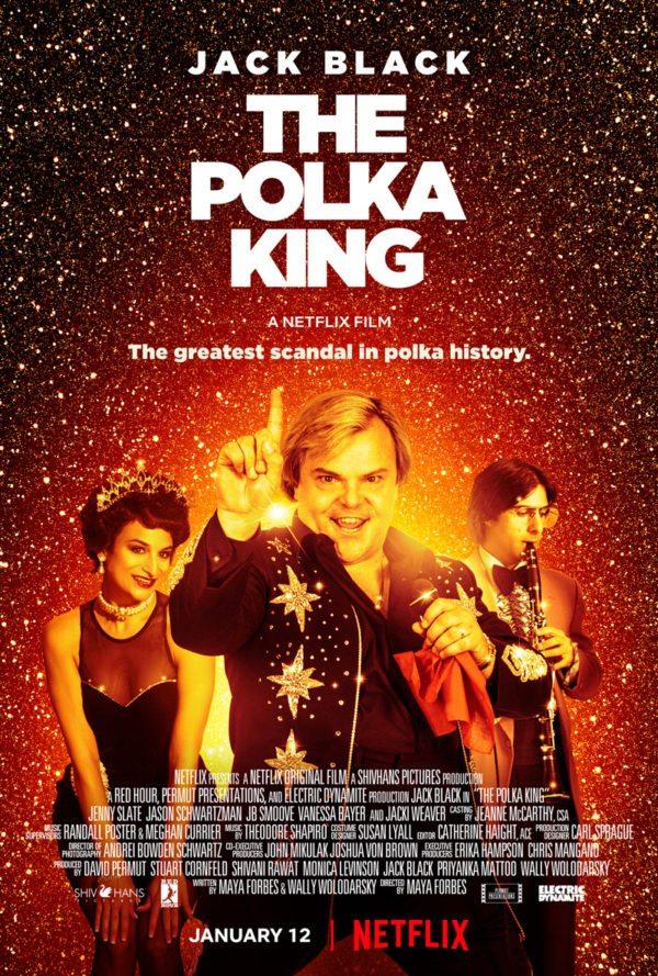 The-Polka-King-poster-1-600x889