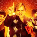 Poster and trailer for The Polka King starring Jack Black, Jenny Slate and Jason Schwartzman