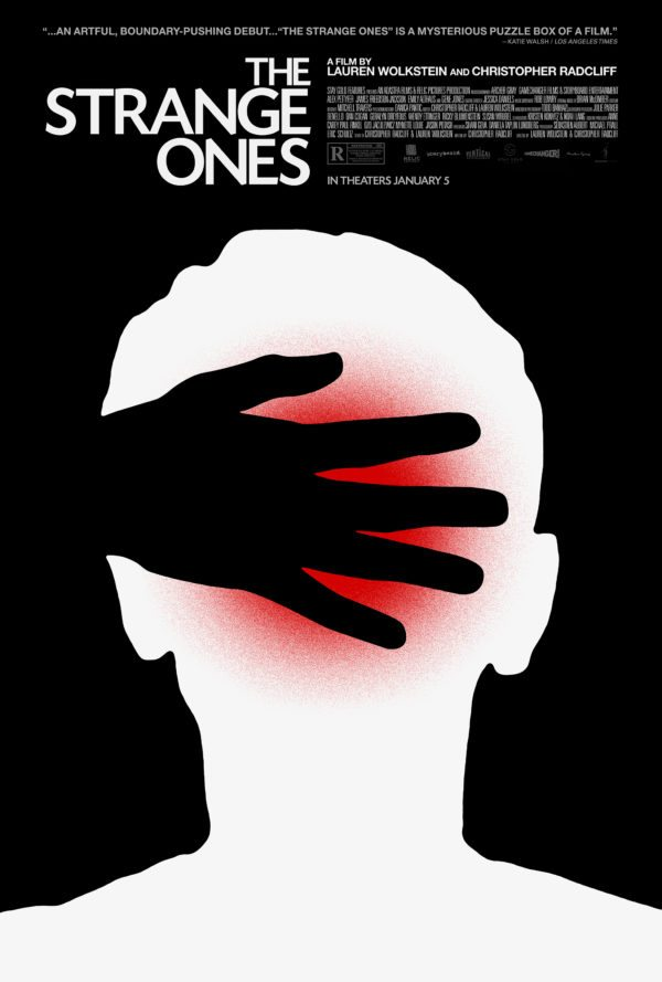 The-Strange-Ones-Official-Poster-600x889
