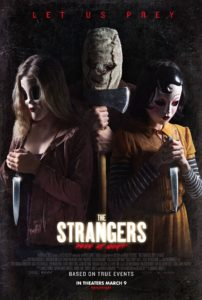 The-Strangers-Prey-at-Night-poster-2-2-202x300
