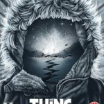 Giveaway – Win a copy of The Thing on Blu-ray – NOW CLOSED