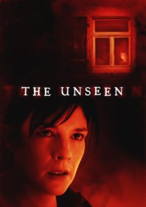 The-Unseen-212x300
