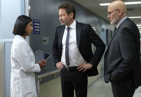The-X-Files-season-11-ep1-and-2-1-600x413