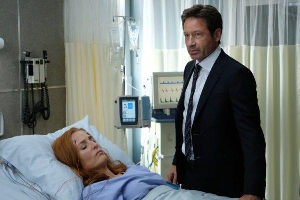 The-X-Files-season-11-ep1-and-2-14-600x400
