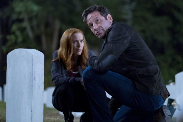 The-X-Files-season-11-ep1-and-2-18-600x400