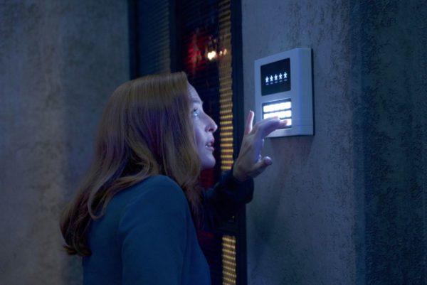 The-X-Files-season-11-ep1-and-2-20-600x401