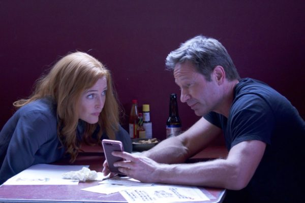 The-X-Files-season-11-ep1-and-2-27-600x400