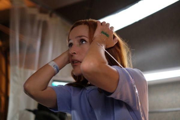 The-X-Files-season-11-ep1-and-2-6-600x400