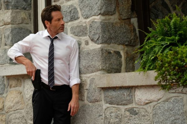 The-X-Files-season-11-ep1-and-2-7-600x400