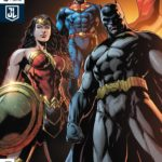 Preview of Trinity #16
