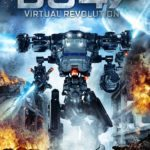Sci-fi action thriller 2047: Virtual Revolution gets a poster, trailer and images