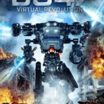 Movie Review – 2047: Virtual Revolution (2017)