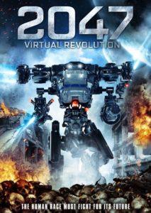 Virtual-Revolution-HE-Key-Art-_preview-213x300