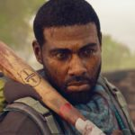 Cinematic trailer for Overkill's The Walking Dead introduces first character Aidan