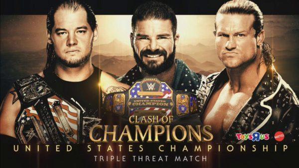 WWE-US-Title--600x338