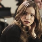 Willa Fitzgerald joins The Goldfinch