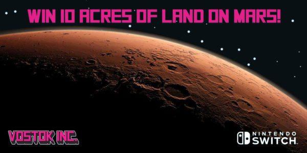 Win Mars compo header