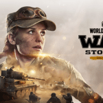 Fifth War Stories campaign now available for World of Tanks