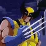 Batman, X-Men and TMNT voice actors teaming for The Gang's All Here