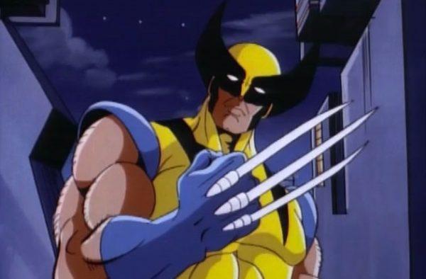 Wolverine-600x394