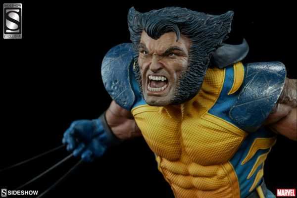 Wolverine-Premium-Format-figure-10-600x400