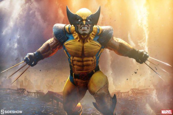Wolverine-Premium-Format-figure-11-600x400
