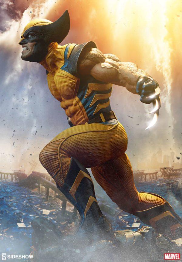 Wolverine-Premium-Format-figure-12-600x863