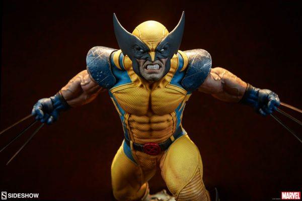Wolverine-Premium-Format-figure-13-600x400