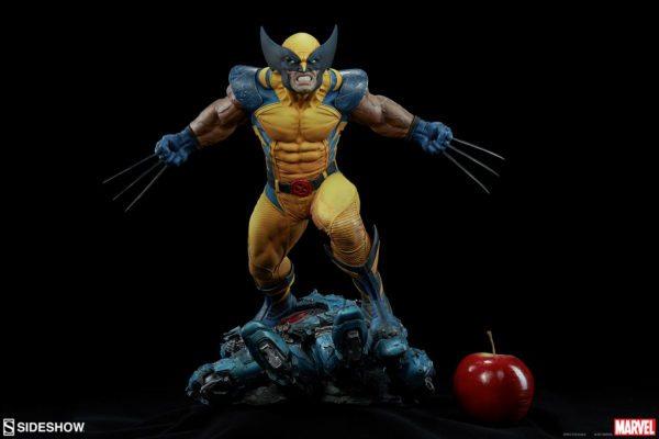 Wolverine-Premium-Format-figure-14-600x400
