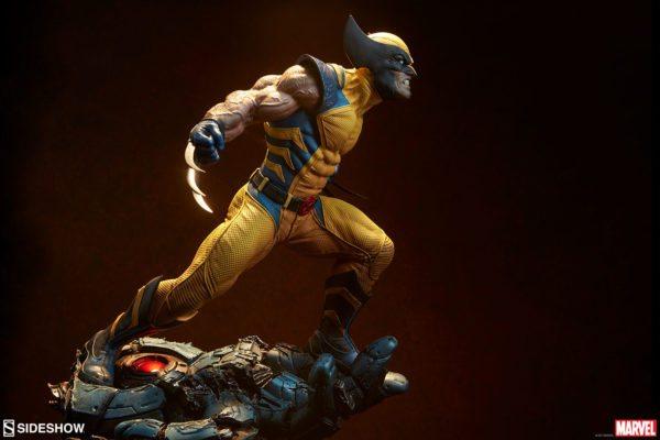 Wolverine-Premium-Format-figure-15-600x400