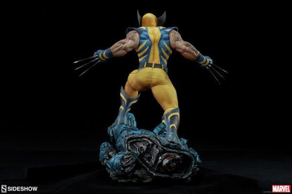 Wolverine-Premium-Format-figure-16-600x400