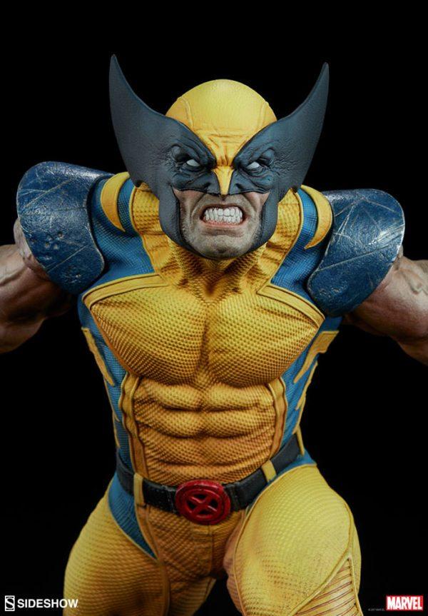Wolverine-Premium-Format-figure-17-600x863