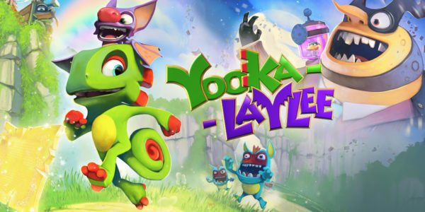 Yooka-Laylee-Cover-600x300
