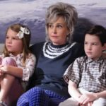 Young Sheldon Season 1 Episode 6 Review – 'A Patch, a Modem and a Zantac'