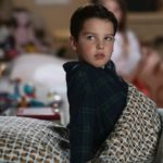 Young Sheldon Season 1 Episode 7 Review – 'A Brisket, Voodoo, and Cannonball Run'