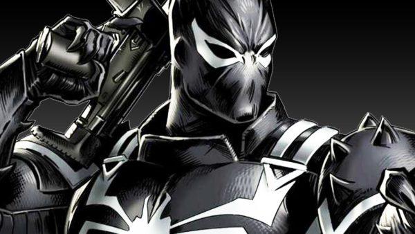 agent-venom-600x338