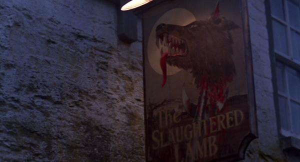 american_werewolf_in_london_slaughtered_lamb-600x325