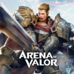Exclusive: Listen to three tracks from the Arena of Valor score