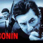 Vikings creator developing Ronin TV series