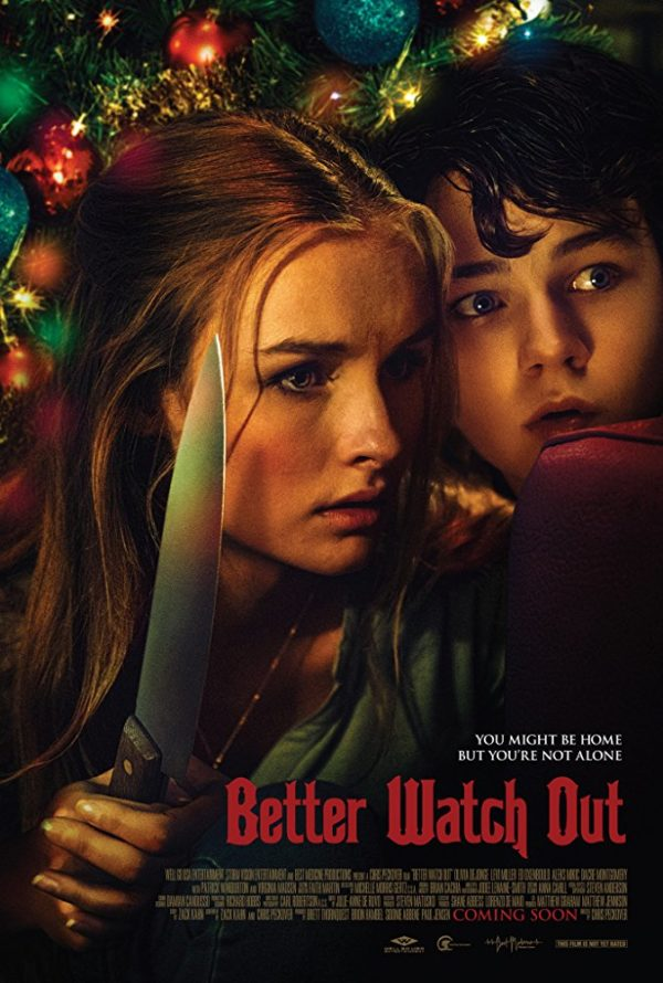 better-watch-out-poster-600x890