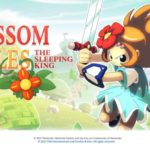 Video Game Review – Blossom Tales on Nintendo Switch