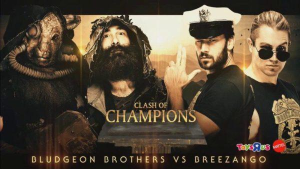 bludgeon-brothers-clashof-champions-600x338