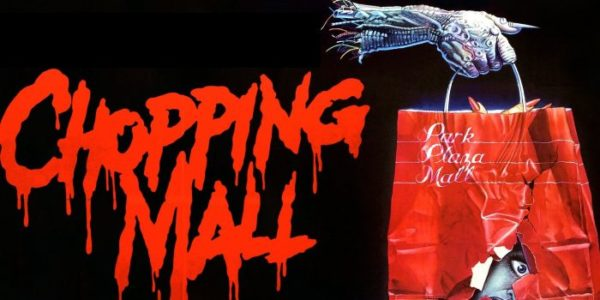 choping-mall-blu-ray-700x350-600x300