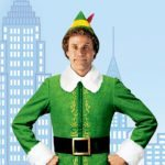 10 Magical Christmas Movie Soundtracks