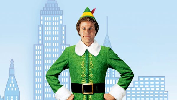 christmas-menu-from-elf-movie-a-dessert-heavy-menu-for-the-movie-elf-600x338