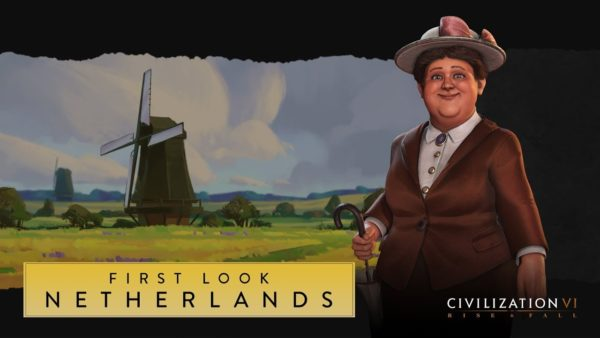 civ-6-netherlands-600x338