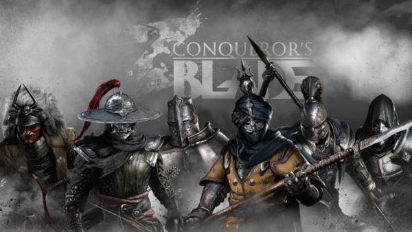 conquerors_blade_kv_1-600x338