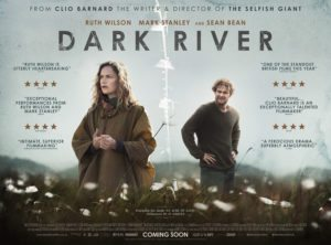 dark-river-300x222